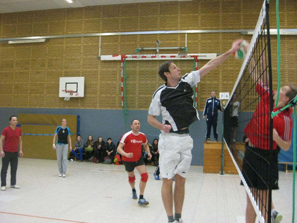 SII Volley2013 58